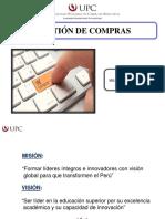UPC - 01 - Figueredo - 2017 - Gestión de Compras