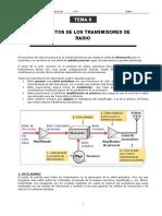 T6_Transmisor
