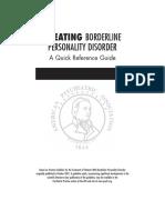 bpd-guide[129377]