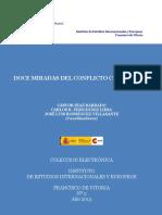 op_20130808_01.pdf
