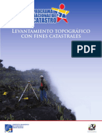 Manual_levantamiento.pdf