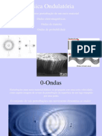 4 Física Ondulatória 10
