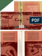 LIVRO MONTEBELO, OS MALES E OS MASCATES.pdf