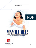 Guión Mamma Mia!_10 JUNIO