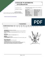 warthrone_trasgos.pdf