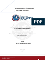 CORDOVA_SHEDAN_DISEÑO_DIRECTO_DESPLAZAMIENTO.pdf