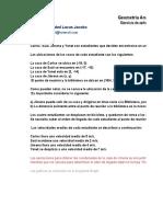 Ejercicio de aplicación - Geometría Analítica - Jetzahel Lucas J.xlsx