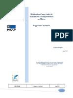 ETUDE DE MARCHE CJD.pdf
