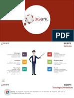 Casos de Éxito - BIGBYTE (1).pdf