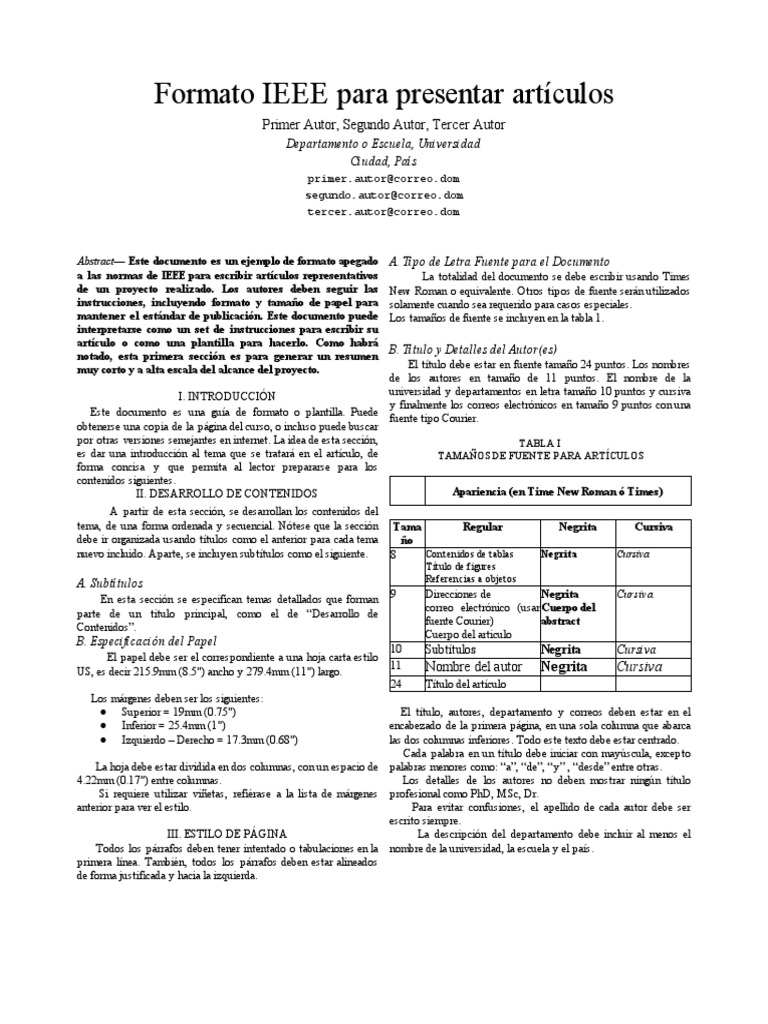Formato IEEE - Google Drive.pdf