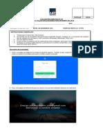 practico04_06-06-17