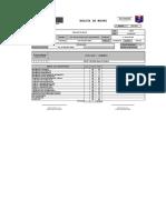 Boleta de Notas Secundaria (19)
