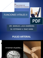 SIGMOS VITALES II.pdf