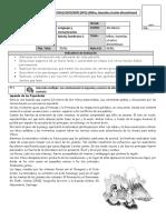 Evaluación N°1 Mitos y leyendas.docx