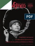sindrome 1.pdf