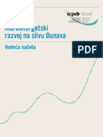 icpdr_hydropower_hr.pdf