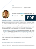 G-WAN _ Web Application Server _ Blog