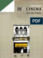salas.pdf