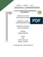 Jose Domingo Ramirez Garcia Unidad 6