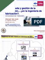 TPIF_01_02_La búsqueda y gestión de la información