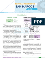 Claves DomingRVy5Rc8bZU.pdf