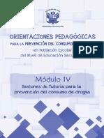sesion de tutoria sobre las drogas.pdf