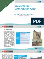 Alcances-del-Programa-Sierra-Azul.pptx