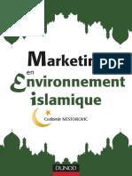 marketing-et-environnement-islamic.pdf