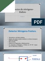 242229256-Detector-Nitrogeno-Fosforo-pptx.pptx