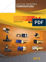 Marflex Catalogo Sensores 2015-Baixa