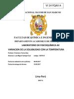 INFORME DE SOLUBILIDA FIQUI.docx