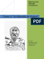 platon_15_16.pdf