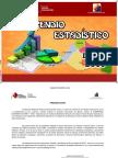 Compendio_Estadistico
