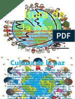cultura_de_la_paz (1)