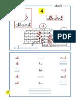 4.-Lectoescritura-paso-a-paso-sílabas-inversas-al-albañil-al-el-il-ol-ul.pdf