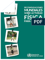 Recomendacionas+actividad+fisica+de+la+OMS.pdf