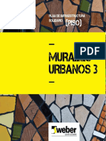 Murales Urbanos 3 web full.pdf
