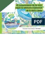 Aves-cubea.pdf