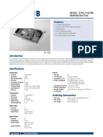 PCL-711B_DS