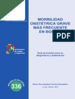 dgss_acon_MORBILIDAD_OBSTETRICA_GRAVE.pdf