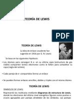 TEORÍA  LEWIS_ROcteto(2) (1)