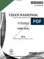 UN SMP 2017 IPA Www.m4th-Lab.net