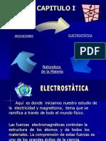 52865942-Curso-de-electricidad 1.ppt