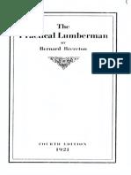 The Practical Lumberman 1921