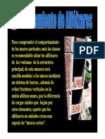 AISLAMIENTO Alfeizar.pdf