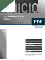 Descripcion Del Modulo (1)
