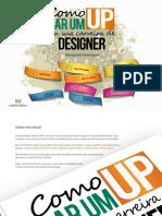COMO-DAR-UM-UP-EM-SUA-CARREIRA-COMO-DESIGNER.pdf
