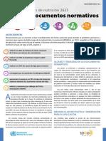 Metas mundiales para desnutricion al 2025.pdf