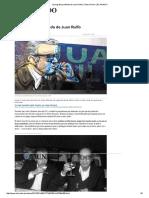 La biografía prohibida de Juan Rulfo _ Cultura Home _ EL MUNDO.pdf