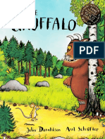 Julia Donaldson - The Gruffalo, 1999.pdf